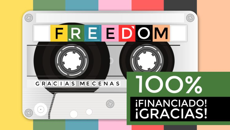 ¡ G R A C I A S !