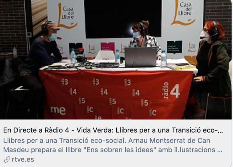https://www.rtve.es/alacarta/audios/en-directe-a-radio-4/llibres-per-transicio-eco-social/5886549/
