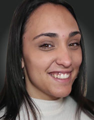 Mujer 4: Aida Montes