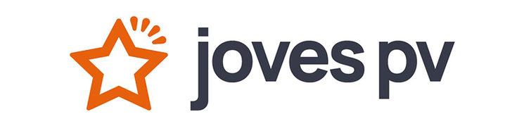 Joves PV - Compromís, setena associació col·laboradora