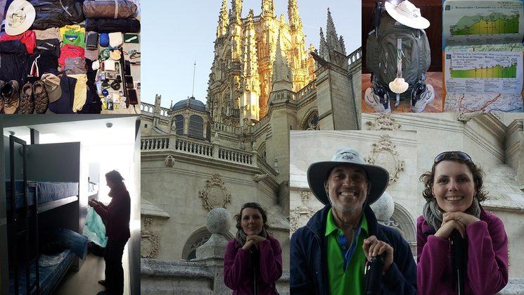 Año 2013 en Burgos