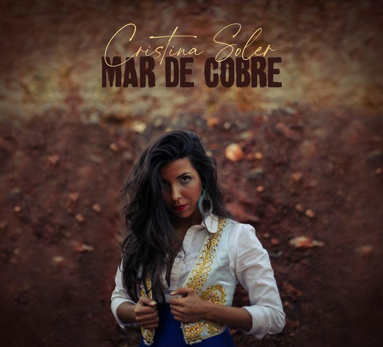 FECHA DE LANZAMIENTO DE MAR DE COBRE
