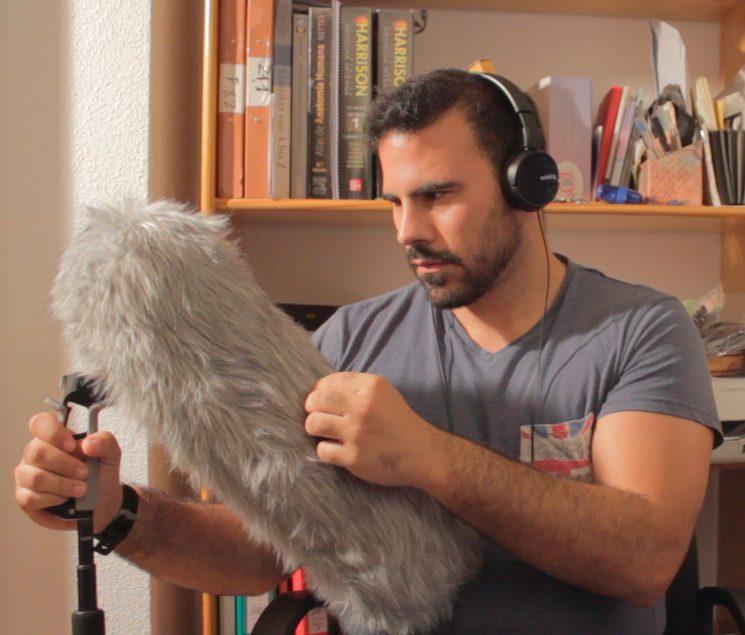 Juan Carlos Garrote