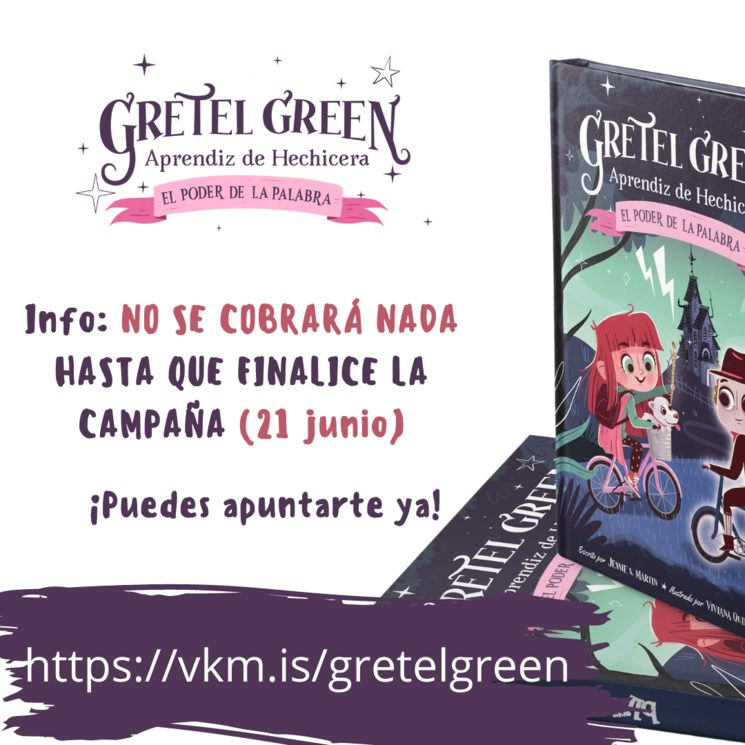 Curiosidades sobre Gretel Green