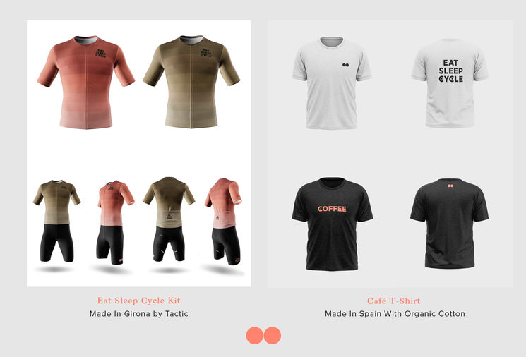 Excluive new products!