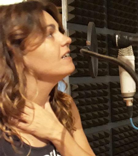 Clara Andrés