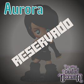 Aurora versión A  (Reservado)