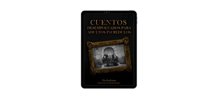 Ebook o libro digital