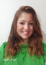 Inma Blanco Marco (autora)