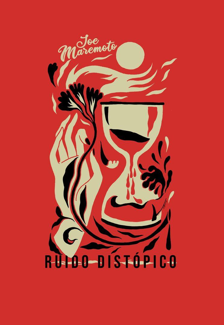 Illustration: Libertad Ballester