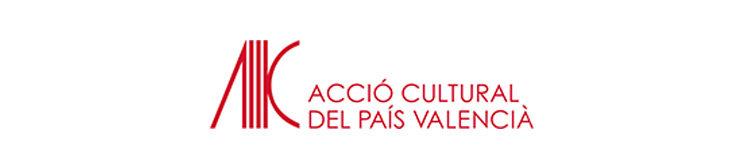 Acció Cultural del País Valencià, setzena associació col·laboradora