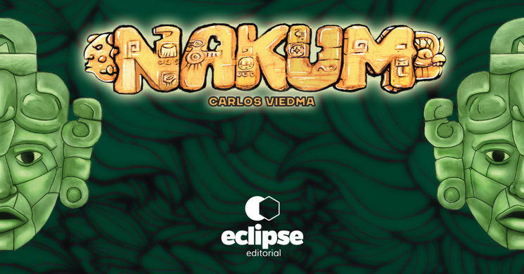 Nakum en Verkami