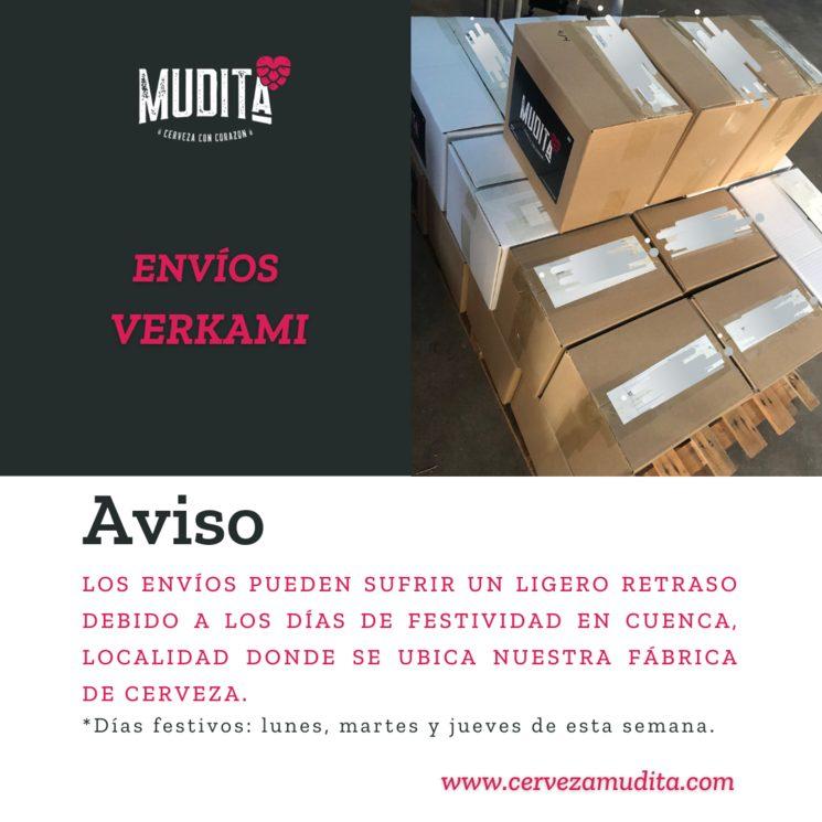 www.cervezamudita.com