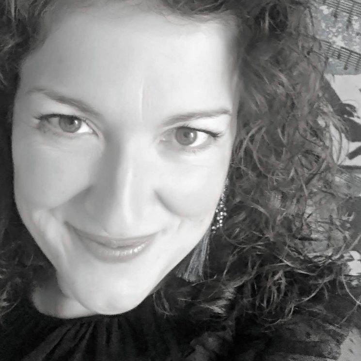 María Lis Sangrones