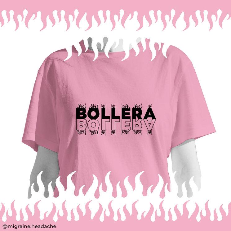 """Exemple de les samarretes que oferim; les trobaràs també amb """"MARIKA"""" i """"BICIOSX"""", cadascuna en tres colors diferents a escollir!"""