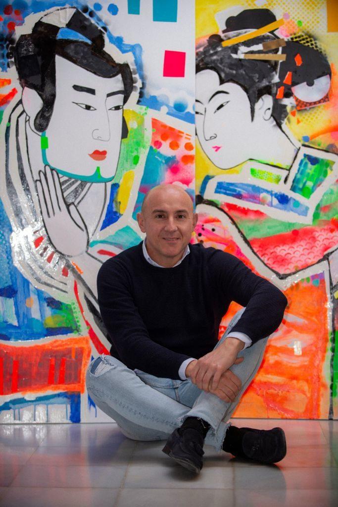Miguel Rodríguez Domínguez