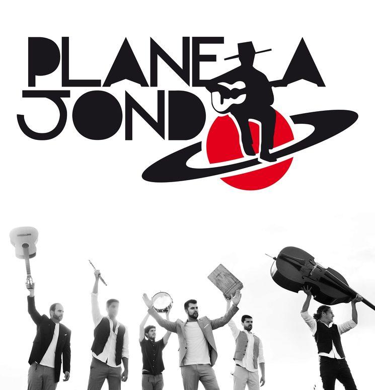 ¡Gira Planetaria Verano 2021!