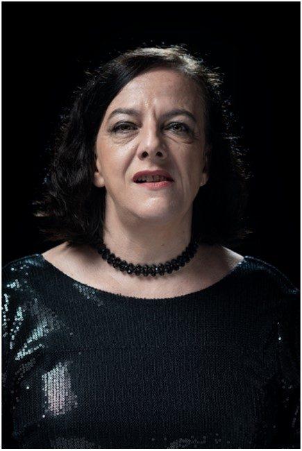 BEATRIZ - Rita Cofiño