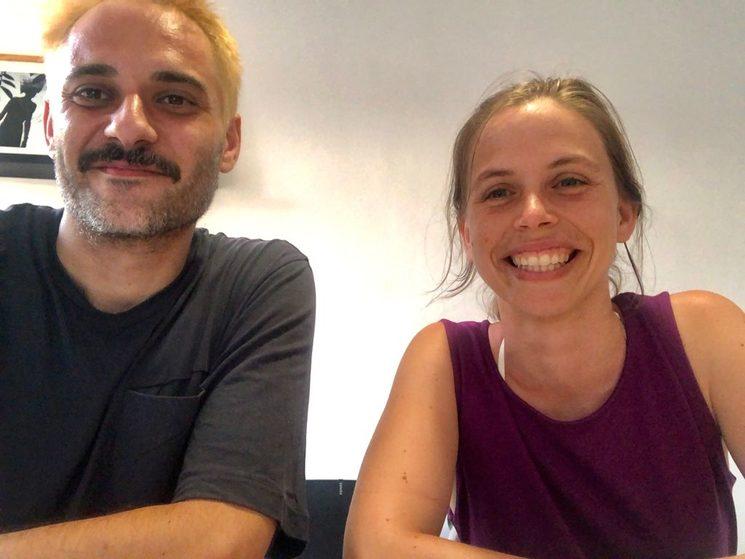 Reunión el 20 de julio en València