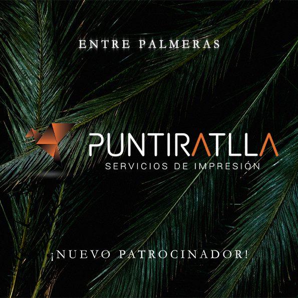 Imprenta Punt i Ratlla: servicios de impresión