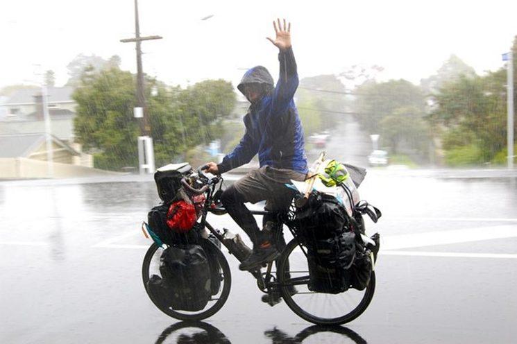 Nueva Zelanda 2011