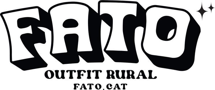 FATO.CAT