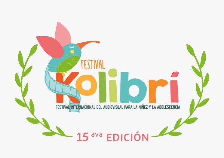 Seleccionado el corto en Bolivia.